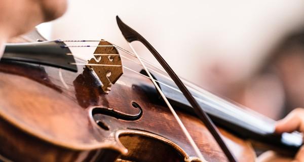 Bachtage 2018: news-willkommen