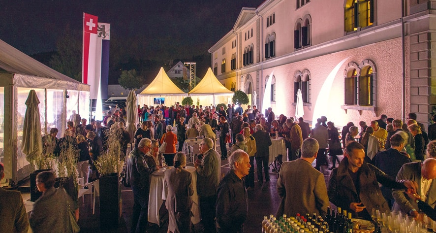 Bachtage 2018: Impressionen 5